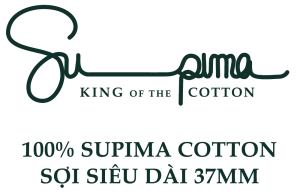 Supima-cotton-icon
