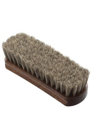 TY3 Shoe Brush