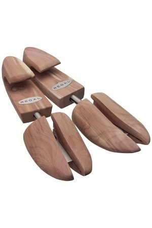 TY51 Wooden Shoe Tree